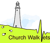 Church Walk Veterinary Centre